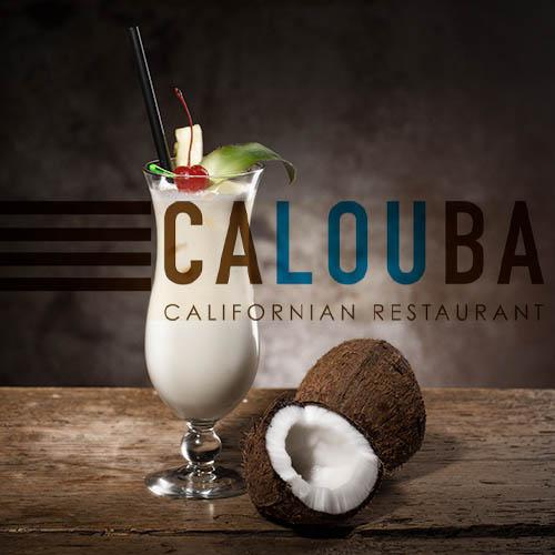 CALOUBAbySchatzl » portfolio »