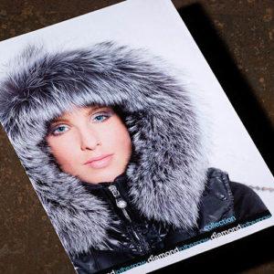 DIAMOND_IN_THE_SNOW_SKIWEARbySchatzl-300x300 » publications »