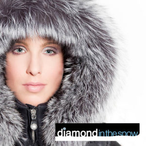 DIAMOND_IN_THE_SNOWbySchatzl-300x300 » fashion »