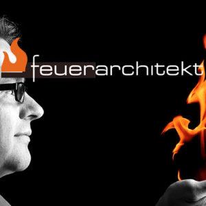 FEUERARCHITEKTbySchatzl-300x300 » publications »