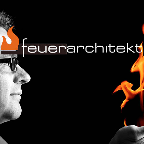 FEUERARCHITEKT by Schatzl