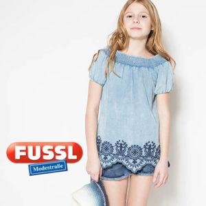 FUSSL_TVbySchatzl-300x300 » fashion »