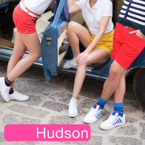 HUDSON_COLLEGEbySchatzl-300x300 » fashion »