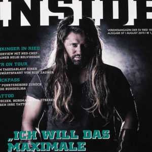 INSIDE_MAGAZININSIDE_MAGAZINbySchatzl-300x300 » publications »