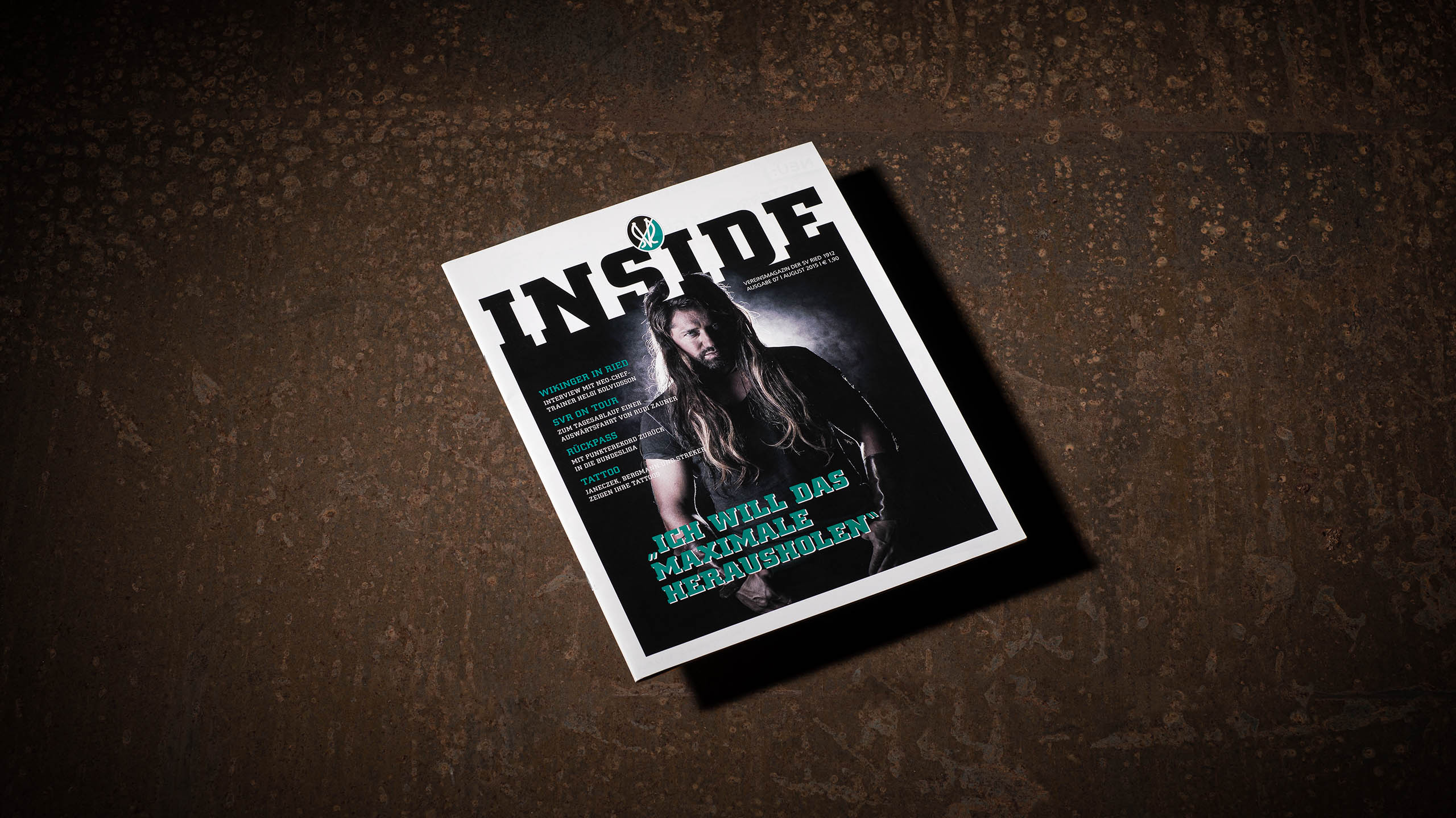 INSIDE_MAGAZINbySchatzl1 » Inside Magazin » Publications