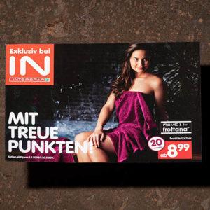 INTERSPAR_TREUEPUNKTEbySchatzl-300x300 » publications »