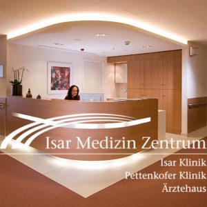 ISAR_MEDIZIN_ZENTRUMbySchatzl0-300x300 » advertising »