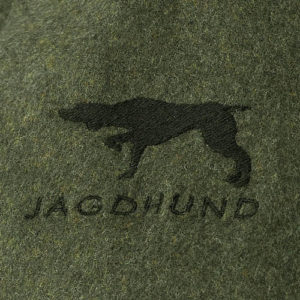 JAGDHUNDbySchatzl-300x300 » products »