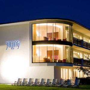 JUFFINGbySchatzl-300x300 » hotel »