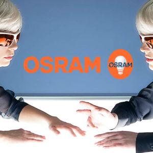 OSRAM_SPOTbySchatzl-300x300 » publications »