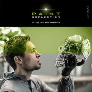 PAINT_REFLECTIONbySchatzl-300x300 » advertising »