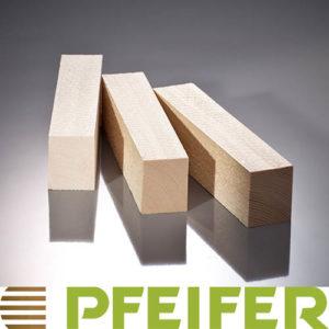 PFEIFER_HOLZINDUSTRIEbySchatzl-300x300 » products »