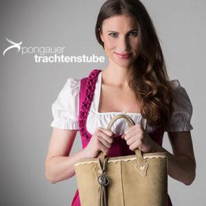 PONGAUER_TRACHTENSTUBEbySchatzl-300x300 » fashion »