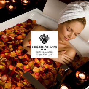 SCHLOSS_PICHLARN_SPAbySchatzl-300x300 » hotel »