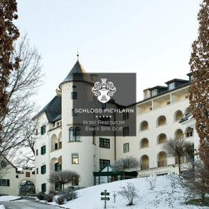 SCHLOSS_PICHLARNbySchatzl-300x300 » hotel »