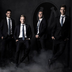 SV_RIED_PLAYERS_AND_GENTLEMANS-300x300 » fashion »