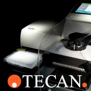 TECAN_HYDRO_SPEED-300x300 » products »