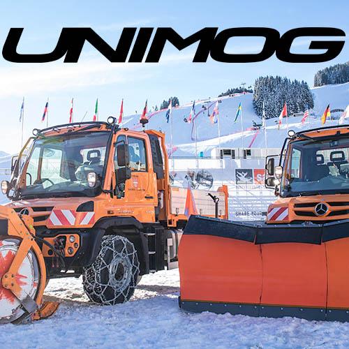 UNIMOGbySchatzl » portfolio »