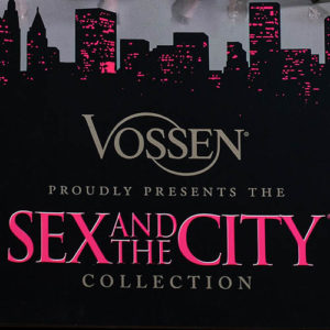 VOSSEN_SEX_AND_THE_CITYbySchatzl-300x300 » publications »