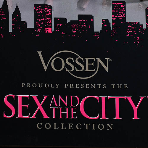 VOSSEN_SEX_AND_THE_CITYbySchatzl » portfolio »
