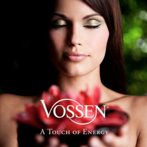 VOSSEN_TOUCH_OF_ENERGYbySchatzl-300x300 » advertising »