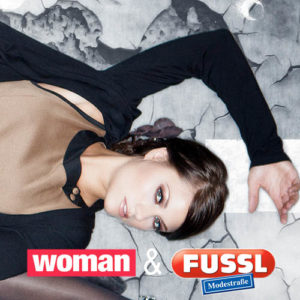 WOMANFUSSLbySchatzl-300x300 » fashion »