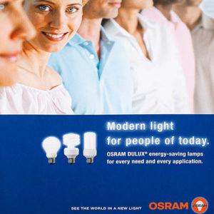 OSRAM_MODERN_LIGHTbySchatzl-300x300 » publications »
