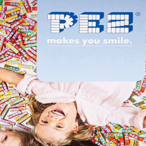 PEZ_MAKES_YOU_SMILEbySchatzl » portfolio »