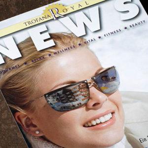 TROFANA_ROYALbySchatzl-300x300 » publications »