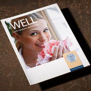 WELLNESKULTUR_SETZbySchatzl-300x300 » publications »